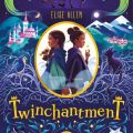 Twinchantment_elise allen