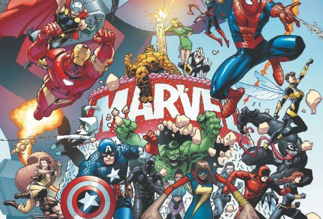 marvel.com/marvel80