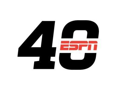 ESPN-40