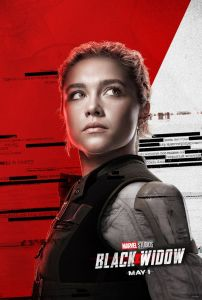 marvel black widow florence