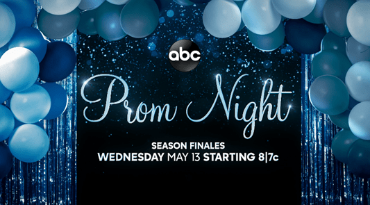 abc tv prom night