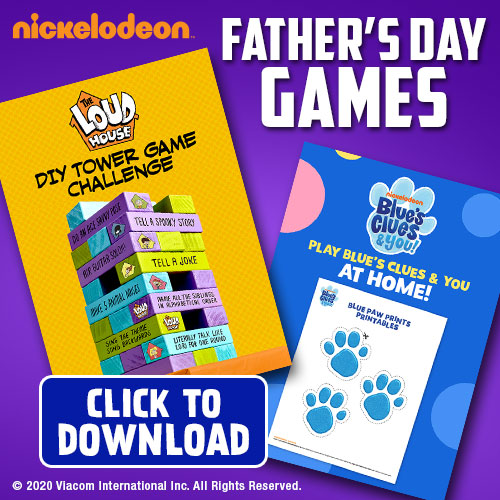 Nick_FathersDay_Games