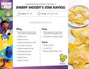 Sheriff-Woddy's-Star-Ravioli---Toy-Story-4_recipe-1of3