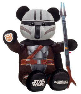 build-a-bear-mandalorian-bear