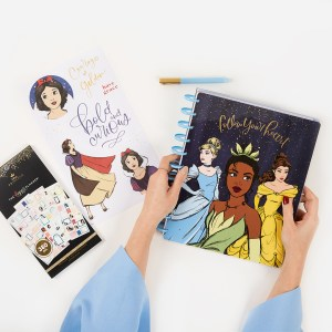 Happy Planner Planners