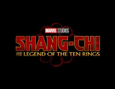 Marvel Studios Shang Chi Legend of Ten Rings