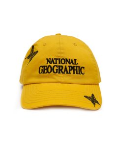 National_Geographic_x_Parks_Project_BParks Project: National Geographic Butterflies Cap Earth Month