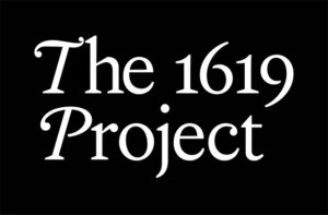 1619 project
