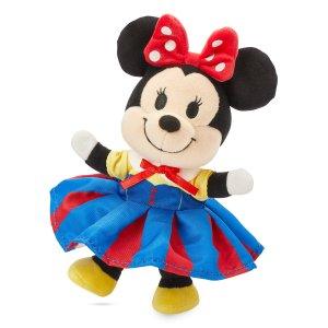 Disney nuiMOs Outfit – Snow White Inspired Set