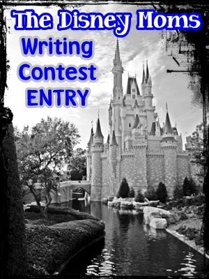 DisneyChannel.ca Contest: Win a Disney Cruise