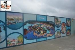 Disney Springs Concept Art...