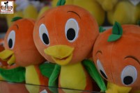 Maybe a Little Orange Bird land is in the works??