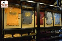 DNP April 2016 Photo Report: Disney Springs the Twenty Eight & Main Mens Collection in the Co-Op is AWESOME!!! I want them all...