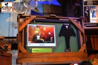 DNP April 2016 Photo Report: Hollywood Studios: New to the Muppet Vision 3D Pre-Show...