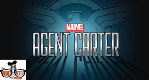 Agent_Carter_New_Logo.png