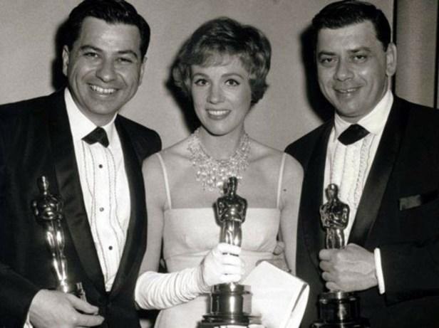 W:Julie Andrews.JPG