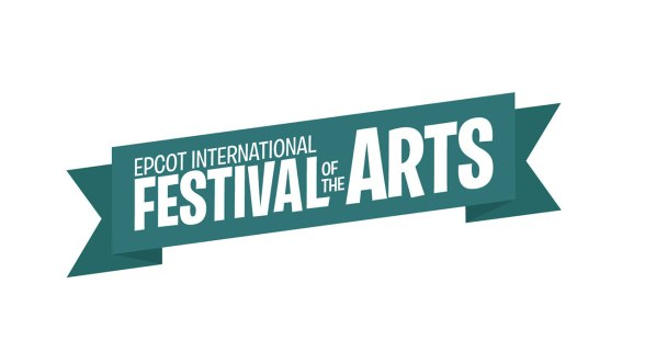 dnb-festival-of-the-arts