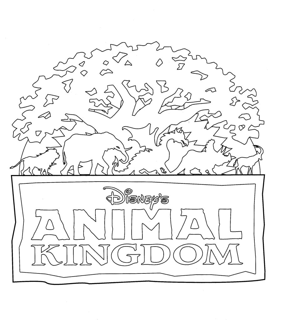 Walt Disney Coloring Pages – Stitch - Walt Disney-Figuren Foto ... | 1024x898