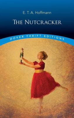 ways to experience the nutcracker