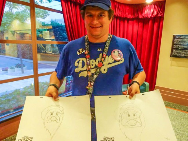 things to do in Disney without park ticket