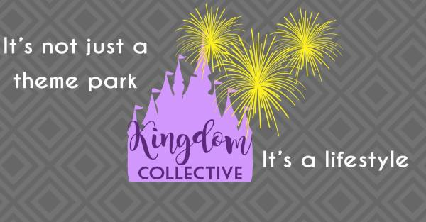 The Kingdom Collective Facebook Group