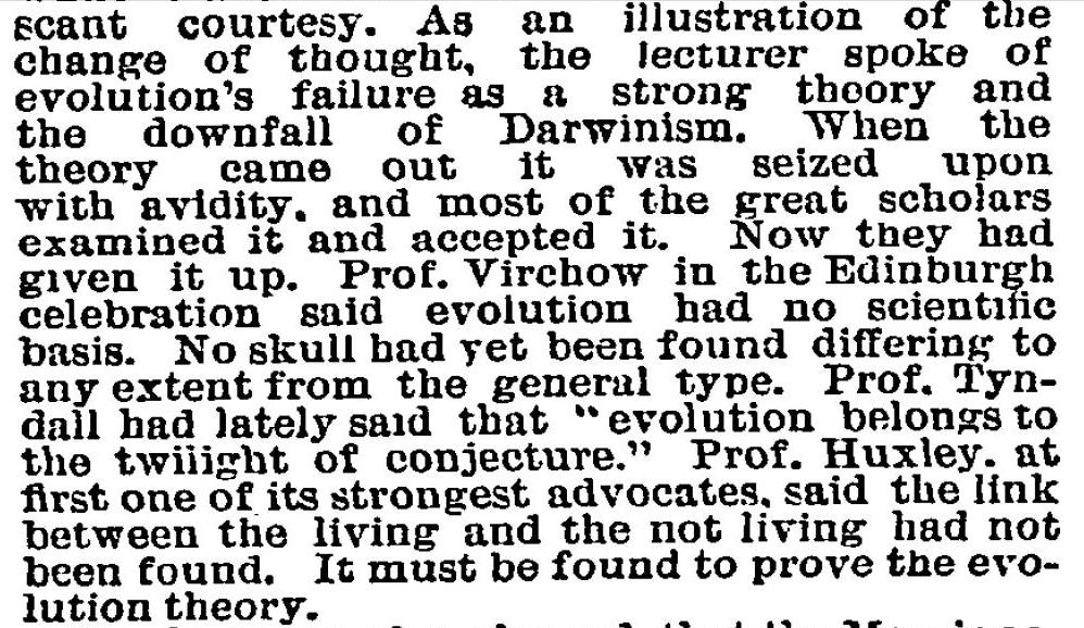 The New York Times, Nov. 25, 1884, p. 8