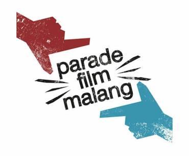 Parade Film Malang 2017