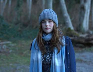 Before I Fall Teenage Movie Review