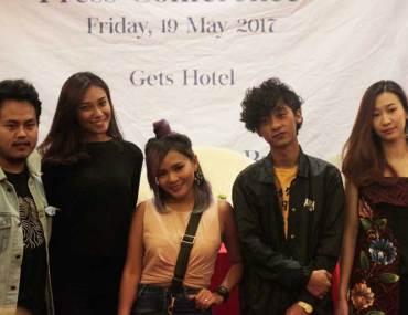 Brawijaya Fashion Week 2017 Report