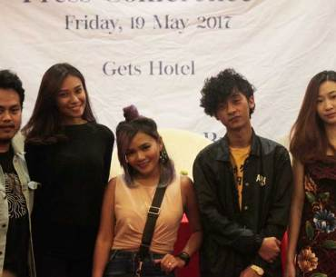 Brawijaya Fashion Week 2017 Report