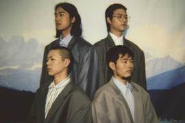 Hyukoh 23 Album Review