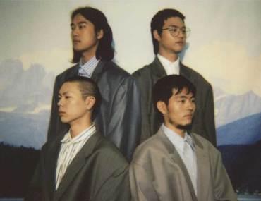 Hyukoh 23 Album Review