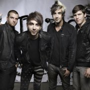 Pop Punk Unit, All Time Low Greet Jakarta For Their World Tour