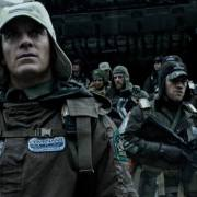 Alien : Covenant Brings Ridley Scott's Most Terrifying Creatures Yet