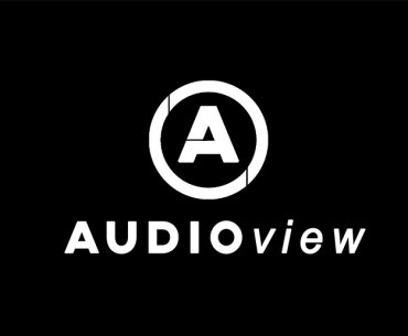 Audioview Music Archive Media