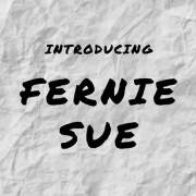 The Display x 630 Recordings Present: Fernie Sue