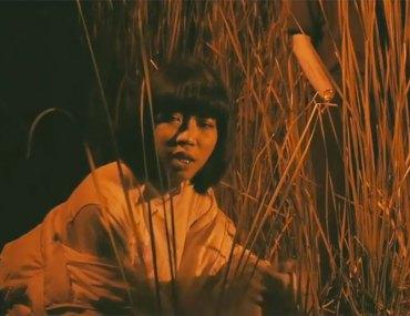 Ramengvrl I'm Da Man Music Video