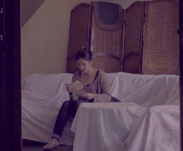 "Tigapagi Collaboration Single Danilla ""Tidur Bersama"""