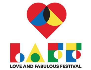 LAFF 2018 Festival