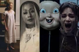 Film Thriller/Misteri Terbaik Tahun 2017