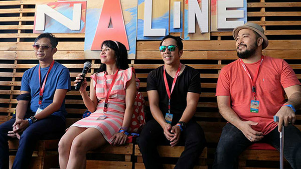 Mocca Stunned Soundrenaline Viewers with Nostalgia and Collaboration
