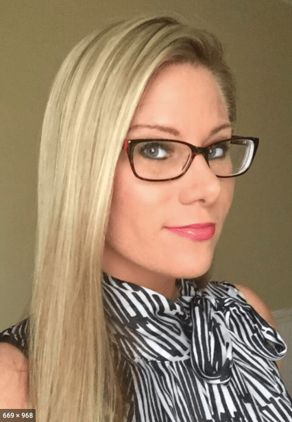 DZ Ep 141 – Nikki Goeser, Stalked And Defenseless and Why The 2nd Amendment Matters Now More than Ever