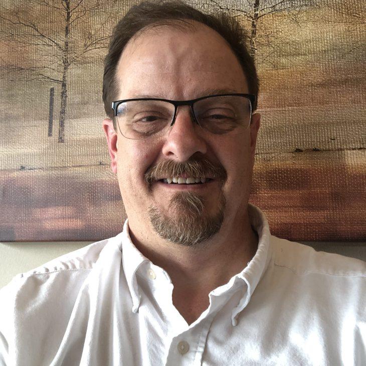 DZ Ep 129 – Radio Host and Former Rep Thomas Massie Chief of Staff Jim Pfaff Discusses 2020 Politics