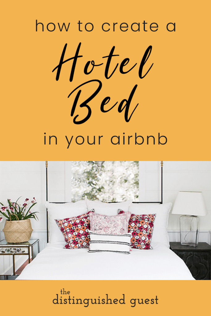 how-to-create-a-hotel-bed-for-your-airbnb