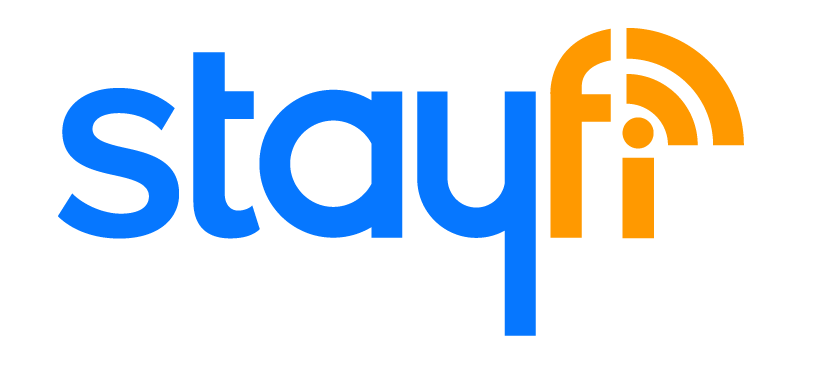 stayfi-vacation-rental-airbnb-bookdirect