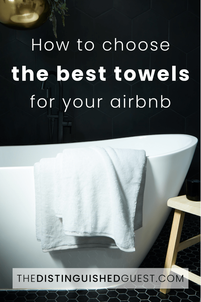 how-to-choose-the-best-towels-for-your-airbnb