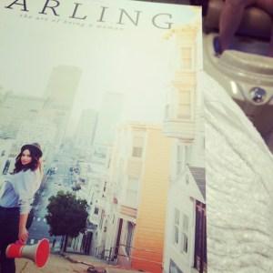 Darling Magazine