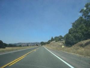 The Road to Faith