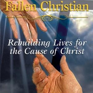 Restoring-a-Fallen-Christian