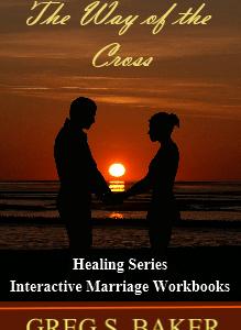 healingworkbookcover